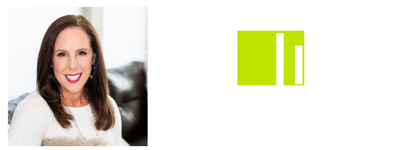 DrJill-logo-RGB